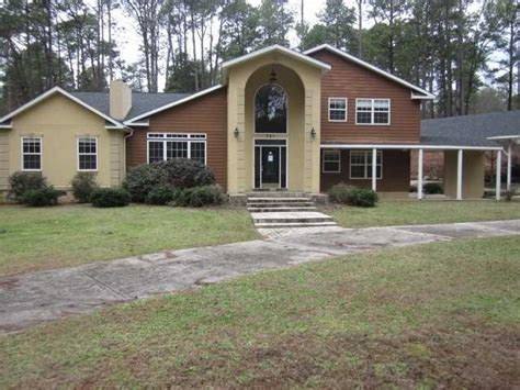 aiken south carolina reo homes foreclosures in aiken