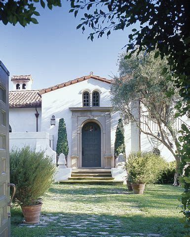 spanish revival 1384 best 1920 s spanish revival images on pinterest