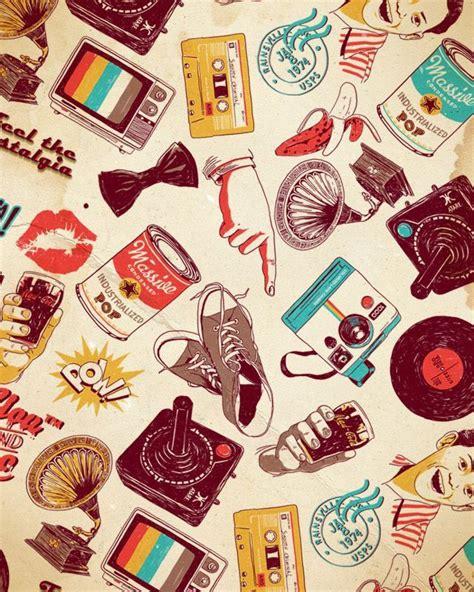 Pinterest Wallpaper Retro | vintage iphone wallpapers pinterest