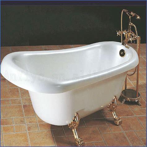small mini cheap corner acrylic bathtub bathroom bathtub