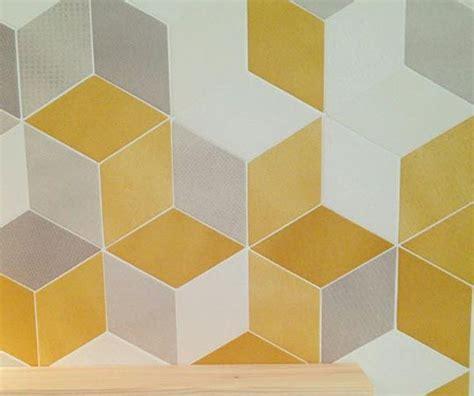 yellow bathroom floor tiles with unique pictures eyagci com