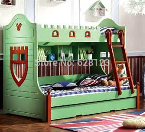 american furniture warehouse bunk beds crbd007 children bunk bed with mediterranean furniture