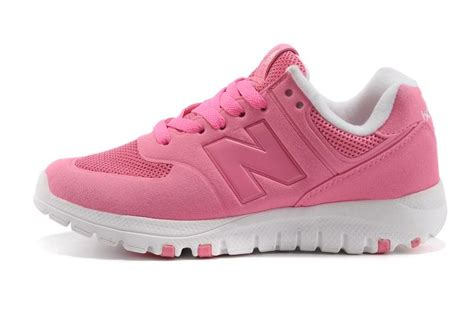 running shoes cheap womens cheap running shoes for 36