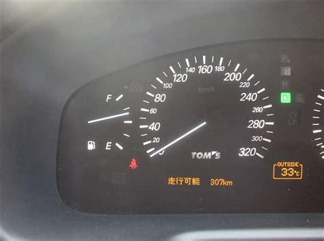320 Km Hr To Mph 200 mph on an ls430 320 km h clublexus lexus forum