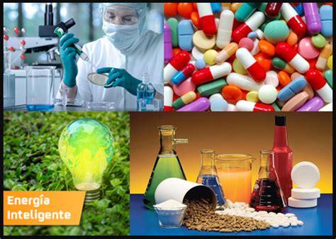 hogar naturaleza y ciencia quimica nivelaci 211 n s1n 1 1 generalidades de la qu 205 mica
