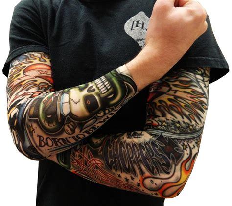 fake rose tattoos best 25 sleeves ideas on