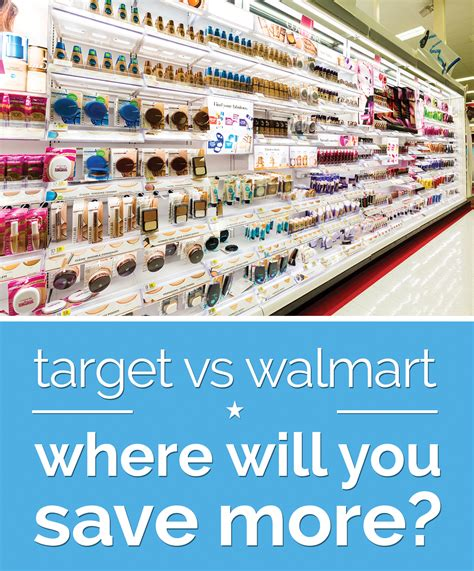 How To Use Target E Gift Card - target vs walmart where will you save more thegoodstuff