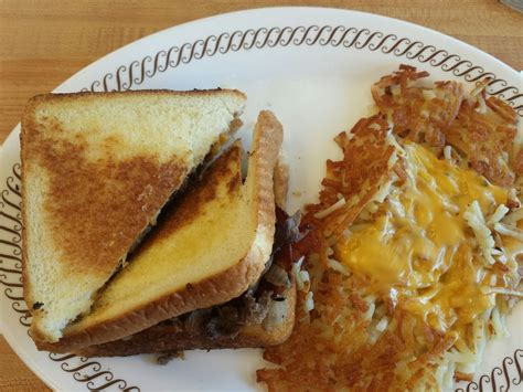 Waffle House Statesville Nc by Waffle House In Statesville Waffle House 1240 E Garner