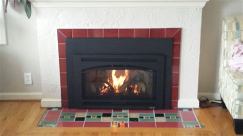 How Do Fireplace Inserts Work by All Fuel Installation Gallery Gas Stoves And Inserts
