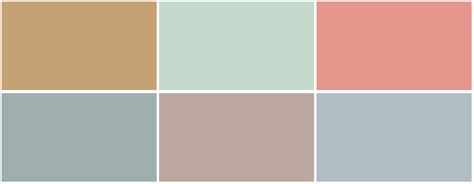 relaxed color valspar forecasts 2016 colors of the year by guest coffey talk
