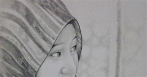 Pensil Warna 24 Murah 1 sketsa lukis karikatur wajah sketsa wajah pensil dan karikatur murah