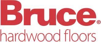 hardwood floor refinishing pasadena ca hardwood floors in pasadena flooring services pasadena