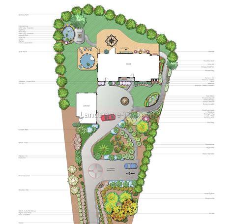 best landscape design software best professional landscape design software best landscape design ideas architecture