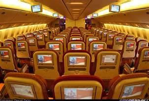 jet airlines airbus a319 interior