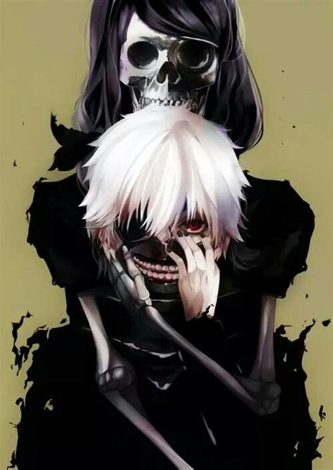 Topi Anime Kaneki Murah 1015 best images about anime and on