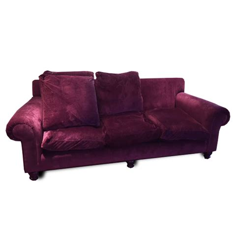 Furniture Reupholstery by Furniture Reupholstery Montreal