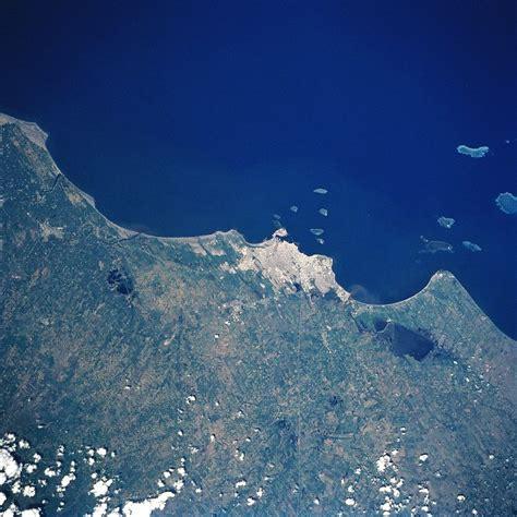 imagenes satelital de wilde file veracruz satelital jpg wikimedia commons