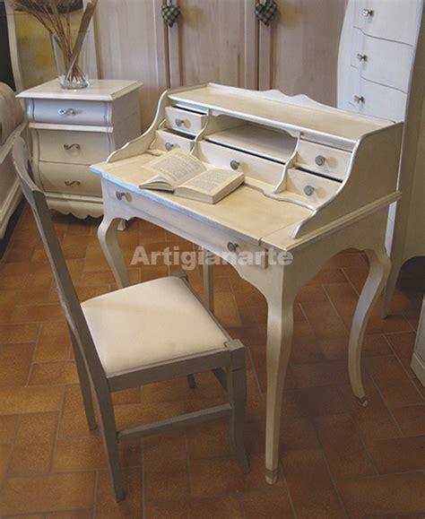 scrivanie in stile un elegante scrivania personalizzata in stile provenzale