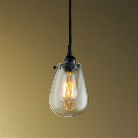 Pendant Light Shades Glass Tear Drop Glass Pendant Shades Of Light