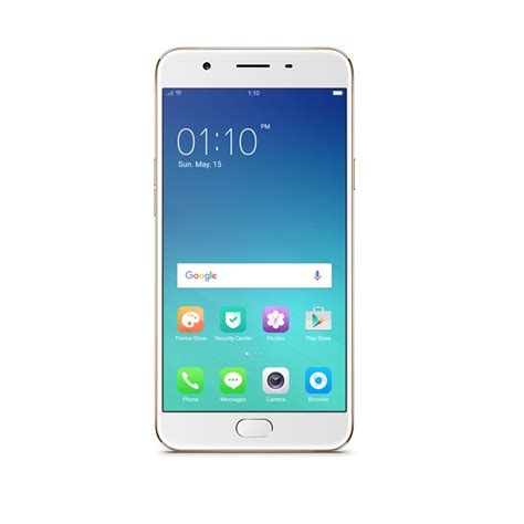 Auto Focus Transparan Oppo F1s oppo f1s diwali limited edition launched for rs 17 990 gadgetdetail