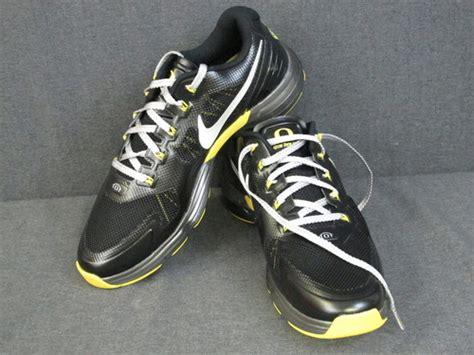 oregon basketball shoes new oregon ducks pe nike lunar tr1 football basketball
