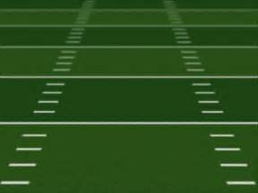 Football Field Powerpoint Template by Best Photos Of Football Background Powerpoint American