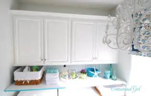 utility room storage ideas car interior design