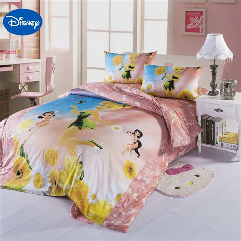 fairy comforter set popular fairy bedding sets buy cheap fairy bedding sets
