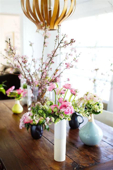 spring flower arrangements spring floral arrangements by san francisco floral