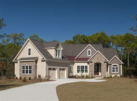 donald gardner ranch house plans craftsman style ranch home plans donald a gardner