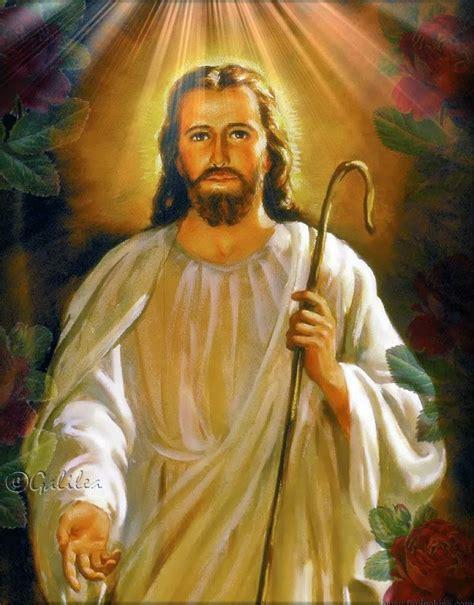 imagenes emotivas de jesus 174 santoral cat 243 lico 174 im 193 genes de jes 218 s el buen pastor