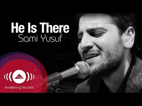 free download mp3 asmaul husna sami yusuf sami yusuf he is there mp3 nasheed free download
