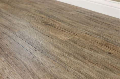 country pine vinyl plank flooring 4mm x 6 x 48 quot click lock