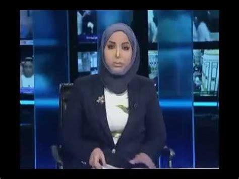 saudi female news anchor saudi arabia removes women from 2012 ikea catalouge wtf