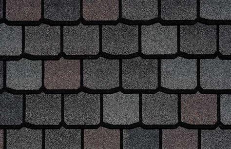 shingle styles roof shingle