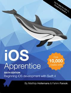 tvos apprentice third edition beginning tvos development with 4 books raywenderlich black friday sale 50 all books 推酷