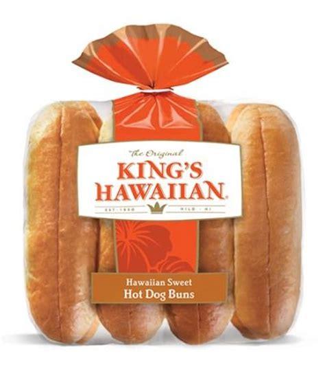 Backyard Burger Hawaiian Chicken Calories 17 Best Images About Bread Rolls On Crescent