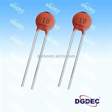 what is capacitor in electronic ceramic capacitor 10p purchasing souring ecvv purchasing service platform