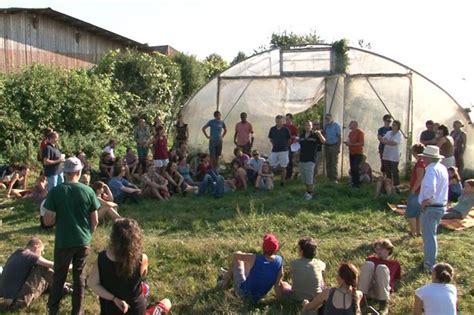 garten coop freiburg veranstaltungen 2014