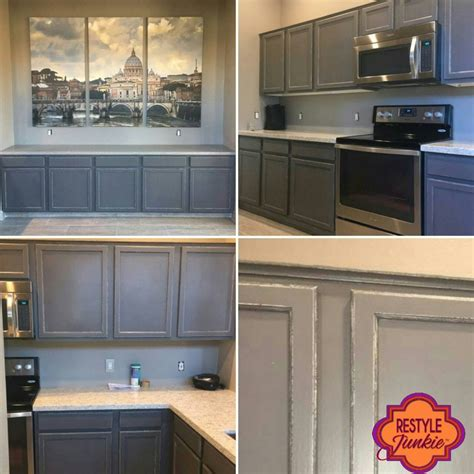 Quote For Painting Kitchen Cabinets by How To Take Pictures Of Your Cabinets To Get A