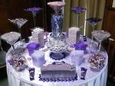 purple and blue buffet orange and purple buffet search