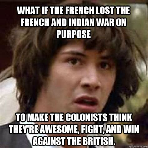 Meme Meaning French - 20 most funniest war meme photos and images