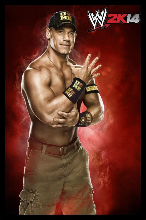 Wwe Hd Wallpaper For Android | john cena hd wallpapers 2015 wallpaper cave
