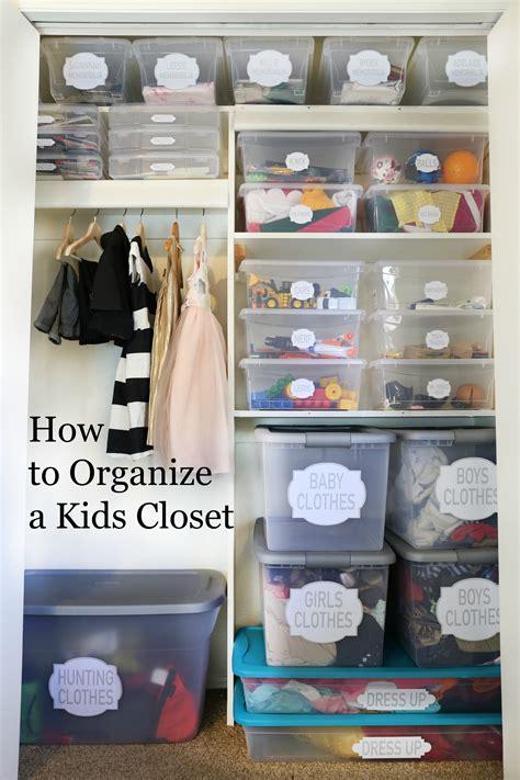 toy organization ideas classy clutter