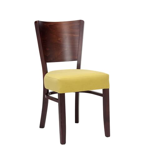 Northeast Furniture by Alto Mezzo Side Chair Contract Furniture East