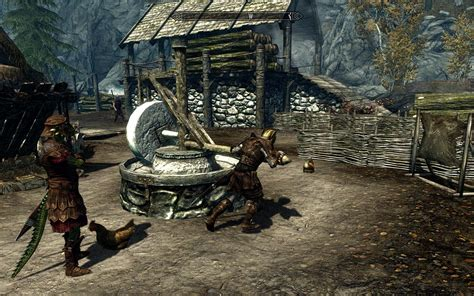 how to get a in skyrim how to get daedric missions in skyrim