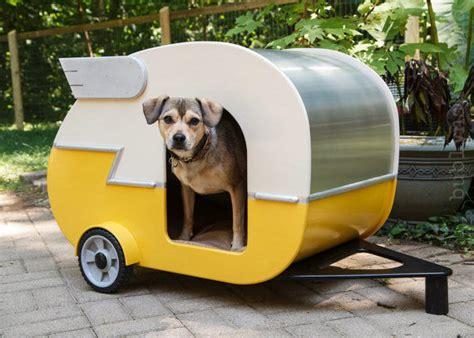 dog pattern vans cozy canine cers dog house