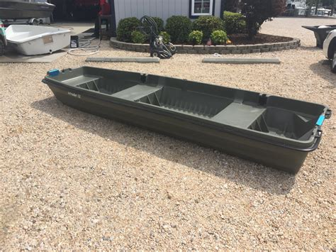 pelican boats pelican boats for sale boats