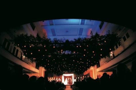 new year celebration kansas city formal new year s wedding celebration in kansas city