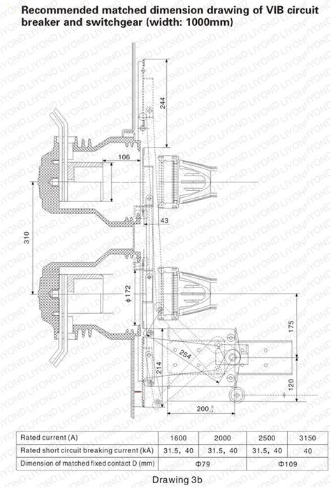 high voltage switchgear diagram wiring diagrams wiring